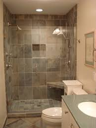 Small Contemporary Bathrooms Bathroom Shower Ideas Pictures Of ... Bathroom Design Most Luxurious Bath With Shower Tile Designs Beautiful Ideas Small Bathrooms Archauteonluscom Glass Door Seal Natural Brown Cherry Wood Wall Designers Room Doorless Excellent Images Rustic Walk Inspirational Angies List How To Install In A Howtos Diy 31 Walkin That Will Take Your Breath Away Splendid Best For Stall Type Tiles Maximum Home Value Projects Tub And Hgtv With Only 75 Popular 21 Unique Modern Bathroom 2018 Trends For The Emily Henderson