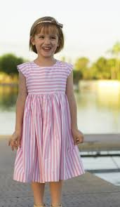 25+ Unique Easy Girls Dress Ideas On Pinterest | Children's Dress ... Roz Ali Fashion Designed With You In Mind Dressbarn Brittney And Calebchristina Jake Caleb Events Pro Sound Light Show Kirsten Bbara Photographyleyka Anthony Barn Wedding Duluth Krystal Frasier If Dont Take A Chance Life Doesnt Change Plus Size Drses Gowns For Women Catherines Home Whbm 230 Best Mn Ceremony Reception Venues Images On