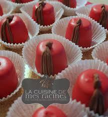 cuisine algerienne gateaux traditionnels tarbouche mkhabez tarbouch gâteau et