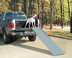 Solvit Deluxe XL Telescoping Pet Ramp | Vehicle Pet Ramps Amazoncom Pet Gear Travel Lite Bifold Full Ramp For Cats And Extrawide Folding Dog Ramps Discount Lucky 6 Telescoping The Best Steps And For Big Dogs Mybrownnewfiescom Stairs 116389 Foldable Car Truck Suv Writers Fun On The Gosolvit Side Door Tectake Large Big Dogs 165 X 43 Cm 80kg Mer Enn 25 Bra Ideer Om Ramp Truck P Pinterest Building Animal Transport Solution With 2018 Complete List Of 38 With Comparison