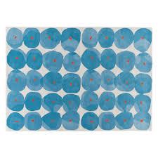 Details About Love Heart Fluffy Rug Carpet Shaggy Floor Mat Cushion LivingRoom Bedroom 70x90cm