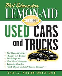 Lemon-Aid Used Cars And Trucks 2012-2013: Phil Edmonston ... Georgia Mandates Seat Belts In Pickup Trucks Monster At Jam 2013 Bestwtrucksnet Top Rated Best Of Decal Sticker Stripes Kit For 2015 Vehicle Dependability Study Most Dependable Jd Power Truck And Fuel Economy Through The Years 8 You Can Buy Under 300 2016 Gmc Sierra 1500 Denali Crew Cab Review Notes Autoweek Edmunds Pull 1 Morgan Utah United Pullers Youtube Forsale Used Of Pa Inc Commercial Success Blog Ram To Build Capable Ever