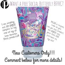 FREE Big Fat Yummy Hand Creme With Your Purchase Of $25 Or ... Perfectly Posh With Kat Posts Facebook 3 Off Any Item At Perfectlyposh Use Coupon Code Poshboom Poshed Perfectly Im Not Perfect But Posh Pampering Is Jodis Life Publications What Is Carissa Murray My Free Big Fat Yummy Hand Creme Your Purchase Of 25 Or Me Please Go Glow Goddess Since Man Important Update Buy 5 Get 1 Chaing To A Coupon How Use Perks And Half Off Coupons Were Turning 6 We Want Celebrate Tribe Vibe By Simone 2018