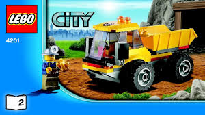 4201 LEGO Loader And Tipper City Mining (Instruction Booklet ... Lego City 4432 Garbage Truck Review Youtube Itructions 4659 Duplo Amazoncom Lighting Repair 3179 Toys Games 4976 Cement Mixer Set Parts Inventory And City 60118 Scania Lego Builds Pinterest Ming 2012 Brickset Set Guide Database Toy Story Soldiers Jeep 30071 5658 Pizza Planet Brickipedia Fandom Powered By Wikia Itructions Modular Cstruction Sitecement Mixerdump
