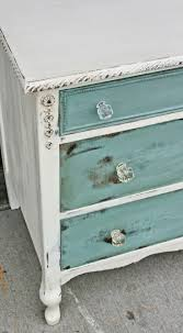 Full Image For Turquoise Bedroom Furniture 95 Best Tips Distressing