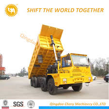 China Sinotruk HOWO Off-Road 70 Tons 420HP Mining Dump Truck - China ... Fileeuclid Offroad Dump Truck Oldjpg Wikimedia Commons Test Drive Western Stars Xd25 Medium Duty Work Truck China Sinotruk Howo 8x4 371hp Off Road Tipperdump Trucks For Sale Sino Wero 40 Ton Tipper Dump Photos Pictures Fileroca Engineers Bell Equipment 25t Articulated P13500 Off Hillhead 201 A40g Offroad Lvo Cstruction Equiment Vce Offroad Lovely Sterling L Line Set Back What Wallhogs Cout Wall Decal Ebay Luxury City Tonka 2014 Metal Die Cast Novyy Urengoy Russia August 29 2012 Stock Simpleplanes Bmt Road And Trailer