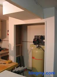 Installing A Compressed Air System In Your Home Shop Home Shop Design Ideas Webbkyrkancom Xiaomis First Store In Singapore Blog Lesterchannet The Brooklyn That Lets You Like An Interior Scdinavian With Bohemian Style Eclectic Hedgeroe We Provide Elegant Design And Lifestyle Fniture Journal Follow Us House Stockholm Beautiful And Decor Modern Life Cozyindoors Starter Kit Goop 10 Best Paris Stores Galleries Photos Architectural Sims4 Deli Grocery Rubys