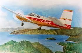 temps de vol iles marquises jojo l avion de jacques brel les marquises