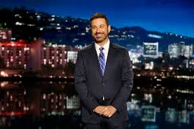 Hey Jimmy Kimmel I Did by Jimmy Kimmel Fathers Day 2017 Challenge Time