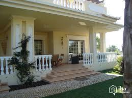 Villa For Rent Albufeira Algarve Portugal In Stevenage