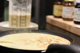 crepes hervé cuisine 3 recettes géniales de crêpes sans lactose hervecuisine com