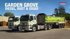 Isuzu Trucks: Diesel, Dust & Gigas - Garden Grove - Isuzu Australia ... Isuzu Gloucester Delivering On Service Arthur Spriggs Sons Isuzu Truck South Africa Once Again Top Japanese Oem Future Trucks Car Shoot Dtown Chicago Levinson Locations Motoringmalaysia News Malaysia Delivers 12 Units Of 2008 Nseries Gaspowered Trucks Now Available Dealer Centre Isuzutestingeleictrucks Trailerbody Builders Expanding Cyz Tipper Range With 530hp 6x4 Model Go The Distance Mccarthy Blog Experience Monarch To Double Heavy Truck Production In Thailand Boost Exports Truck Covers The Thames Valley With Another New Dealer Group