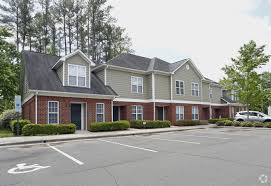 One Bedroom Apartments Durham Nc by Apartments Under 800 In Durham Nc Apartments Com