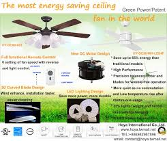 balance ceiling fan motor integralbook com