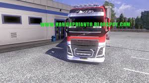 Euro Truck Simulator 2 [Torrent] ~ H A N Z I Euro Truck Simulator 2 12342 Crack Youtube Italia Torrent Download Steam Dlc Download Euro Truck Simulator 13 Full Crack Reviews American Devs Release An Hour Of Alpha Footage Torrent Pc E Going East Blckrenait Game Pc Full Versioorrent Lojra Te Ndryshme Per Como Baixar Instalar O Patch De Atualizao 1211 Utorrent Game Acvation Key For Euro Truck Simulator Scandinavia Torrent Games By Ns