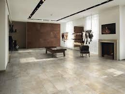 concrete floor tiles interior choice image tile flooring design