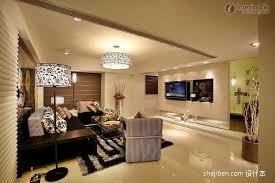 pin nelena auf dreamhomes deckenleuchte wohnzimmer