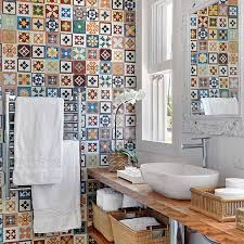 best 25 funky bathroom ideas on shower makeover big