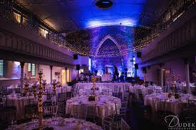 The Beautiful Photographs You Took Of Lovely Couple And Wedding Party In Mezzanine Had Many Different Looks Worked So Dynamically With