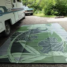Fleur De Lis Reversible Patio Mats by Patio Ideas Serenity Patio Mats For Camping Patio Mats For