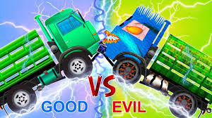 Good Vs Evil Vehicles - Scary Funny Cars | Street Vehicles Names ... Are These The Greatest Food Truck Names Ever Norris Guff The Worlds Best And Worst Sme Brand Names Workshop Hola 82 Creative Catchy Spanish Restaurant Name Ideas Pulling Ucktractor That You Know Of Archive 27 Hilarious Business That Should Never Have Happened Blazepress Naming Your Sole Trader Business Registering A Name Affordable Colctibles Trucks 70s Hemmings Daily 101 Cool Car For Guys Axleaddict Elusive History Politics Pakistans Truck Art Blogs Funny Company On Work Vehicles Tradesure Insurance For Trade 10 Most Popular Food Trucks In America Top Ten Worst