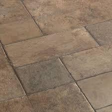 Stunning Lvt Flooring Stone Best 25 Laminate Tile Ideas On Pinterest
