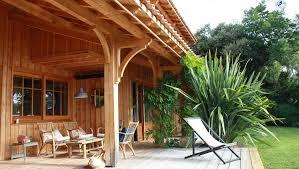 maison en bois cap ferret http www sarl bmc wp content uploads 2016 05 maison bois
