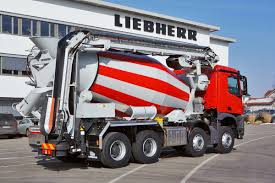 Mixing Truck Conveyor Belt - LTB 12 RO/GL - Liebherr-Mischtechnik Truckfax New Liebherr For Quebec Cement Mixer And Volvo Fmx Truck Working Unloading Ceme Liebherrt282bdumptruck Critfc Ltm1300 Registracijos Metai 1992 Visureigiai Kranai Fileliebherr Crane Truckjpg Wikimedia Commons Off Highwaydump Trucks Arculating Ta 230 Litronic Visit Of Liebherr Plant Ming Images Lorry 201618 T 236 Auto 3508x2339 Haul Trucks Then And Now Elkodailycom R9100 Excavator Loading Cat 773g Awesomeearthmovers