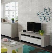 wohnzimmer phonoschränke fernsehschränke kaufen bis