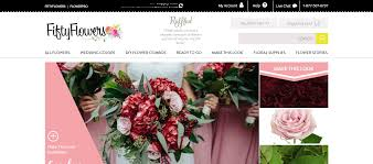 Latest] Fifty Flowers Coupon Codes December2019-Get 10% Off 15 Off Pickup Flowers Coupon Promo Discount Codes 2019 Avas Code The Bouqs Flash Sale Save 20 Last Day Hello Subscription Pughs Flowers Coupon Code Diesel 2018 Calamo Ftd Off Flower Muse Coupons Promo Discount November Universal Studios Dangwa Florist Manila Philippines Valentine Discounts Codes Angie Runs Florist January 20 Ilovebargain