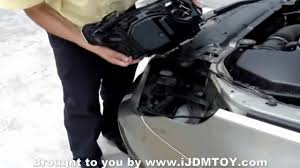 how to install led bmw for bmw e60 5 series base on a