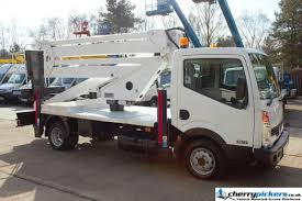 Iveco Daily & Mercedes Sprinter Cherry Picker - We BUY / SELL Access ... Cherry Picker Scissor Lift Boom Truck Hire Sydney 46 Metre Vertical Tower Bucket Access Equipment Retro Illustration Mercedes Benz 4 Ton With 12m Cherry Picker Junk Mail Foton China Manufacturer Rhd High Altitude Operation Stock Vector Norsob 29622395 Flatbed Trailer Carrying A Border And Plant Up2it Ute Mounted Hirail Moves Between Jobs Wongms Photo