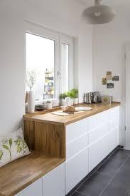 ideen haus küchen wohnung küche küchen planung