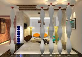 100 Interior For Small Apartment Design