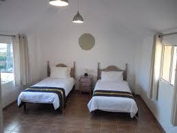 aktualisiert 2021 5 bedrooms air con pool 2
