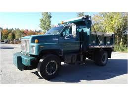 1996 GMC TOPKICK C7500 Dump Truck For Sale Auction Or Lease ... Apparatus Sale Category Spmfaaorg 1983 Toyota 4x4 Cars And Trucks Pinterest Used For In Ma By Owner Local West Classic Jeep On Classiccarscom Fisher Snow Plows At Chapdelaine Buick Gmc In Lunenburg Ma New 2018 Ford F150 For Holyoke Marcotte Boston Milford Fringham Fafama Auto Car Dealer Springfield Agawam Exllence Group News Macs Huddersfield Yorkshire Wrighttruck Quality Iependant Truck Sales Ice Cream Pages