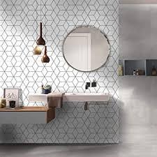 xyythb küche badezimmer weiß mosaik fliesen aufkleber
