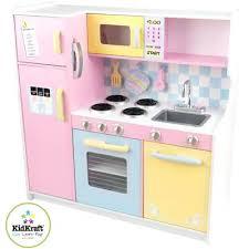 cuisine enfant kidkraft grande cuisine pour enfant cuisine cuisine adventures mini quiche