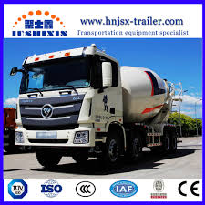 China Foton High Quality Construction Machinery Concrete Mixer Truck ... China Sinotruk Howo 10 Wheeler Concrete Mixer Truck For Sale Photos Maxon Maxcrete Concrete Mixer Truck For Sale 586371 9 Cbm Shacman F3000 6x4 2001 Mack Dm690s 566280 Machine Cement For In Dubai Buy Companies 2010 Mack Gu813 Used Trucks Tandem Best Pictures Of File Red Png Wikimedia Mercedesbenz Ago1524concretemixertruck4x2euro4 Cstruction 3d Model Scania Cgtrader On Buyllsearch