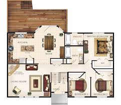 8 X 12 Bedroom Design