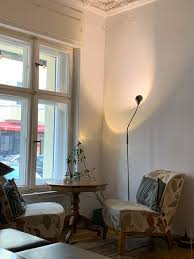 golzo berlin schöneberg restaurant bewertungen