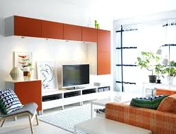 Beautiful Living Room Cabinets With Doors For Medium Size Of Furniture Corner Dining