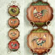Decor Wall Plates Mediterranean Decorative Best Electrical Online