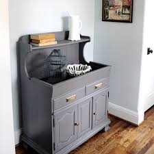 Ethan Allen Dry Sink by Best 25 Dry Sink Ideas On Pinterest Primitive Kitchen Prim