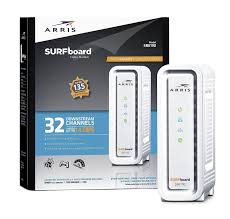 How To Get The Best Cable Modem: Buy Or Rent From Your ISP ... Comcast Business Phone Alternatives Top10voiplist How To Get The Best Cable Modem Buy Or Rent From Your Isp Netgear Nighthawk Ac1900 Wifi Router Xfinity Internet Ip Voice Termination Technology Solutions Class Equipment Tour Youtube Cell Phones And Voip Tek Handy Oohub Image Voip Services For Business Arris Touchstone Tm822g Docsis 30 Can I Keep My Existing Number While Using Amazoncom Motorola 8x4 Model Mb7220 343 Mbps Edge Overview Usg Not Pro Can You Run Dual Wan Ubiquiti Networks Community