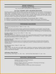 Teaching Job Resume Filename Elementary Education Sample ... 14 Teacher Resume Examples Template Skills Tips Sample Education For A Teaching Internship Elementary Example New Substitute And Guide 2019 Resume Bilingual Samples Lead Preschool Physical Tipss Und Vorlagen School Cover Letter 12 Imageresume For In Valid Early Childhood Math Tutor