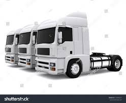 White Trucks Isolated 3d Rendering Stock Illustration 614984237 ... Lets See Your White Trucks Page 3 Ford F150 Forum Community 12 Pickups That Revolutionized Truck Design Trucks Pictures Clipart Box Rental Moving Affordable New Holland Pa 1995 Volvo Gmc Wah64 Cventional Sleeper Youtube Isolated 3d Rendering Stock Illustration 614984237 Sideways Vector 411595258 1002 8l 52 2009 Sema Showlifted White Truck Lifted4x4 2012 Aths Springfield Asam Models And Autocar Service Garage Art Australia