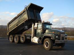 Dump Truck For Sale In Newark Nj, | Best Truck Resource