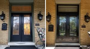 Decorative Security Bars For Windows And Doors by Iron Crafters Llc U2013 Louisville Iron Doors Balusters And Windows