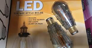 feit led bulbs feit electric omni100w 155w omni directional